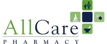 AllCare Pharmacy logo